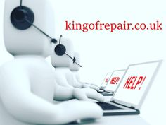 http://kingofrepair.co.uk  King Of Repair offers laptop and computer repair services in our centrally located workshop in  London United kingdom. We provide a wide range of services that are perfect for business and home users alike, such as laptop screen replacement, laptop repair, computer repair, data recovery services, iMac repair, PC repair, tablet repair services, laptop power jack repair, mobile phone repairs and much more. #iphonerepair #tabletrepair #laptoprepair #kingofrepair