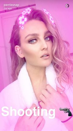 perrie edwards, little mix, and perrie afbeelding