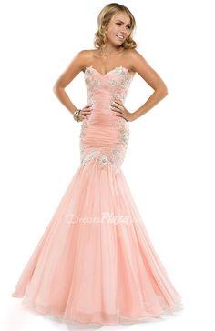 292 Best Cheap Prom Dresses Under 100 Images Prom Dresses Under