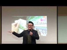 경제강의 :  바보야 문제는 경제야 !! 6회 - 일본의 길, 한국의 길