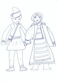 PlaycastArt: Nicolae Furdui Iancu - Noi suntem Romani Fauvism, Baroque, Avatar, Art Nouveau, Disney Characters, Fictional Characters, Cinderella, Romani, Victorian