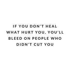 Being deep and meaningful again it seems You Hurt Me Quotes, Try Quotes, Words Hurt Quotes, Self Love Quotes, Wisdom Quotes, Quotes To Live By, Quotes On Being Hurt, Not Meant To Be Quotes, Fact Quotes