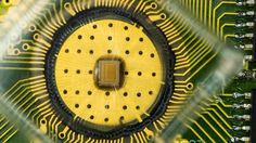 IBM Scientists Mark New Advances in Phase-Change Memory | Memory content from Electronic Design