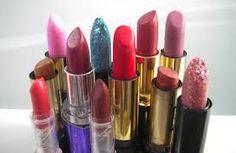 Resultado de imagem para lipstick