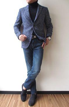 TAGLIATORE 2015FW Wool 88% Polyester 12%