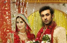 Bollywood actors Ranbir Kapoor and Katrina Kaif secretly engaged. Ranbir Kapoor and Katrina Kaif have never come out in the open and confessed their relationship. But, the couple who have moved in jointly in Mumbai are presently suspected to being engaged.