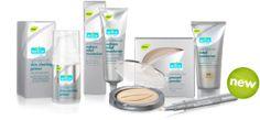Witch Skincare Cosmetics Range