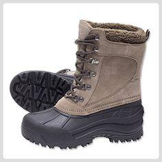 Damen Canadian Boots Winterstiefel Stiefel Größe 37 NEU - Stiefel für frauen (*Partner-Link)