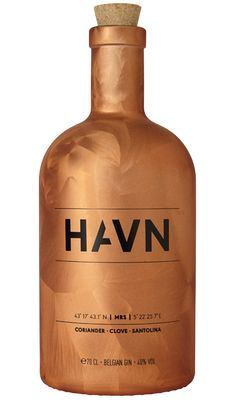 HAVN MRS Marseille gin- Let's have a drink and Cheers !! #chubster #barnab #beer #biere #cocktail #cocktails #gin #vodka #martini #champagne #alcool #alcohol #celebratemysize #plussize