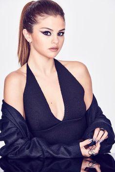 Selena Gomez News (@LifeWithSelG) | Twitter