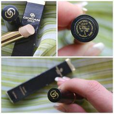 Giordani Gold - Secret Concealer - KAMzaKRÁSOU.sk   #krasa #cosmetics #beauty #oriflame #giordanigold #korektor