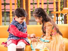 Rakhi Wishes   Happy Raksha Bandhan 2021: Best Wishes, Messages, Images and Quotes to share with your brother or sister on Rakhi   The Times of India Hindu Festivals, Indian Festivals, Rakhi Wishes, Happy Rakhi, Cute Couple Selfies, Happy Rakshabandhan, Dear Sister, Wishes Messages, Raksha Bandhan