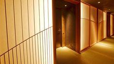 遂に星野リゾートが東京に上陸!2016年夏「星のや東京」開業決定   RETRIP[リトリップ]