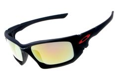 2014 Cheap Knockoff Oakley Scalpel Sunglasses Black / Yellow