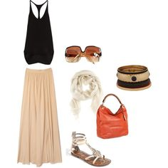 Comfy., created by schroedster7 on Polyvore