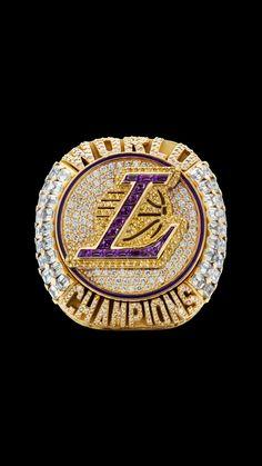 Basketball Art, Basketball Players, Lakers Wallpaper, Surf, Kobe Bryant 24, Kyrie Irving, Volkswagen Logo, Los Angeles Lakers, Sports Teams