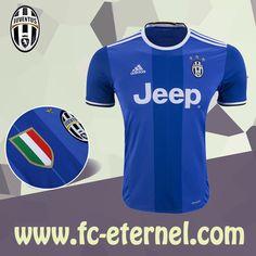 Les 19 meilleures images de Maillot Juventus | Juventus