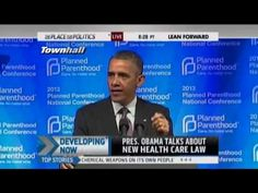 Obama Administration Agency Purchased Aborted Baby Parts From Planned Parenthood ⋆ Now The End Begins : Now The End Begins