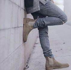 Macho Moda - Blog de Moda Masculina: As Cores que estão em alta pro Outono/Inverno Masculino 2016