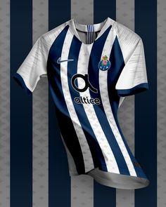Sports Uniforms, Sports Shirts, Shark Logo, Football Kits, Sport Wear, Wetsuit, Soccer, Swimwear, T Shirt