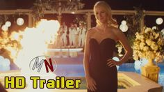 Trailer HD German / Deutsch *MORTDECAI* Kinostart: 22. Januar 2015