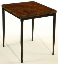 http://smithereensglass.com/hammary-intrepid-rectangular-end-table-p-4335.html