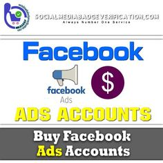 23 Best BuyFacebookAccounts images | Old facebook, Stuff to