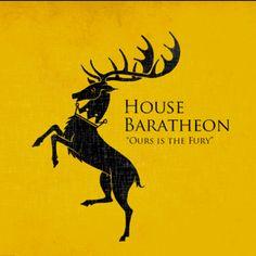 Game of Thrones returns & free tattoos in Soho!