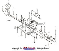 94f907193ee109b50f19388286f94564 eby trailer wiring diagram wiring diagram simonand eby trailer wiring diagram at bayanpartner.co