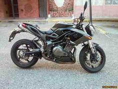 benelli 2013 501 cc o más
