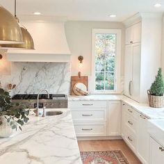 +33 The Key to Successful White Shaker Kitchen Cabinets Farmhouse Countertops - apikhome.com