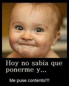 felicidad #actitud #positiva #siempre