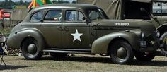 military cars - Google Search