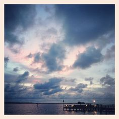 Julie Fei-Fan Balzer is documenting life with THE WEEKEND FIVE and I'm playing alon. Albemarle Sound, Places To Travel, Places To Go, Sea Level Rise, Climate Change Effects, Mother Earth, East Coast, Coastal, Beautiful Pictures