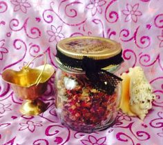 Rose Buds with Mason Jar rose buds holistic by TriquetraBoutique Meditation Supplies, Love Symbols, Holistic Healing, Burning Candle, The Conjuring, Rose Buds, Mason Jars, The Cure, Herbs