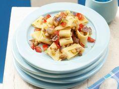 pasta-fredda-alle-melanzane
