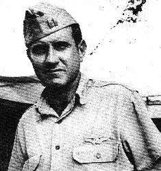 Louis Zamperini, subject of Laura Hillenbrand's book UNBROKEN. Brilliant biography. This guy is the real thing. Biddy Craft