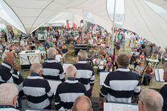 #Gezellig #Sail de Ruyter Vlissingen 2013 #jandejongefotografie.nl