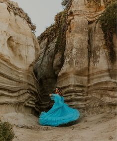 Camila — California Gowns Gowns For Rent, California