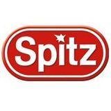 SPITZ GmbH || Gestaltung Facebook Seite || Erarbeitung Content Strategie || Facebook Content Betreuung || Schaltung Facebook Ads || Organisation von Aktionen und Gewinnspielen Facebook, Signs, Organisation, Novelty Signs, Signage, Dishes, Sign