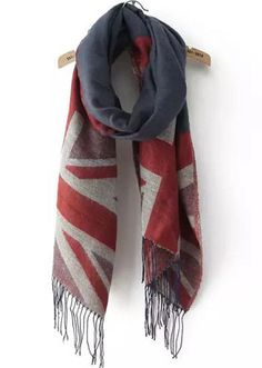 Scarf fashion kremer cool muffler neck wrap cover unbranded scarf