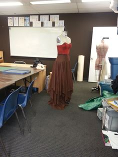 Backless, Formal Dresses, Projects, Fashion Design, Dresses For Formal, Log Projects, Gowns