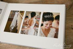 Wedding Photo Books, Wedding Book, Wedding Table, Wedding Cards, Wedding Photos, Wedding Dress, Wedding Album Layout, Wedding Photo Albums, University College