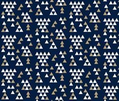 Rtriangle_town_navy_shop_preview