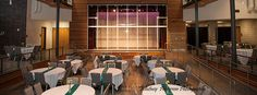 Green River CC Conference & Event Center