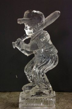 http://www.decorativeflairs.com/sports/baseball_player.JPG