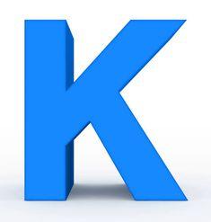Letters, Logos, Blue, Logo, Letter, Lettering, Calligraphy