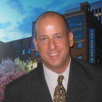 Mitch Harris: Experts of H.O.M.E.