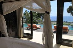 Check out this awesome listing on Airbnb: Luxurious villa with amazing views! in Buleleng