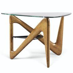 Mobilier furniture design contemporain on pinterest ron arad arne jacobsen and herman miller for Mobilier laque contemporain table basse